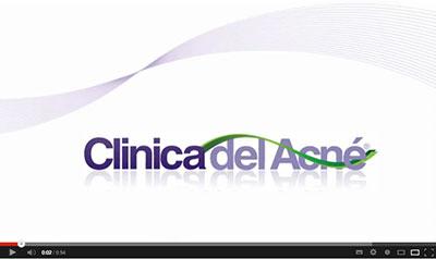 clinica_acne