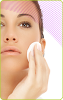 Dermatologia Dermosalud