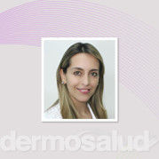 2monica_rocio_paredes