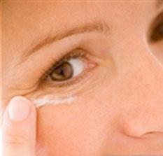 tratamientos-para-la-piel-dermosalud-colombia-rejuvenecimiento