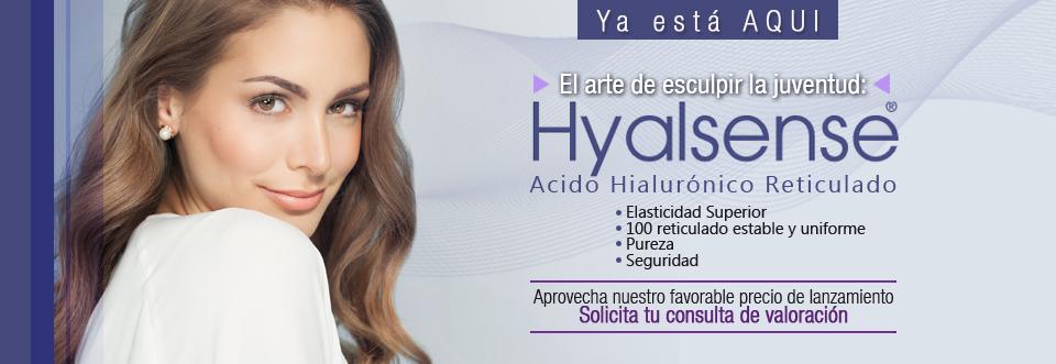 tratamientos-acido-hialuronico-tratamientos-para-el-cuidado-de-la-piel-dermosalud-colombia