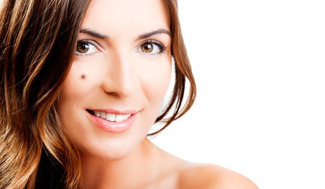 acne-tratamientos-para-la-piel-eliminar-lunares-dermosalud-colombia