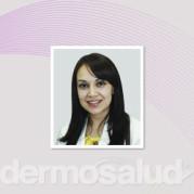 doctora-especialista-en-dermatologia-paola-andrea-torres-vargas-dermosaludcolombia