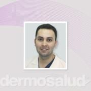 especialista-en-dermatologia-medico-cirujano-jorge-enrique-calderon-torres-dermosalud
