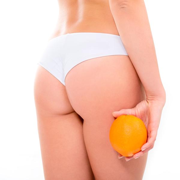 acne-tratamientos-para-el-acne-dermosalud-colombia-bajar-de-peso-2