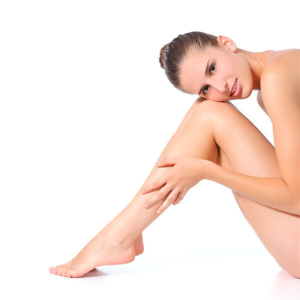 acne-tratamientos-para-el-acne-dermosalud-colombia-bajar-de-peso-3