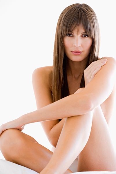 acne-tratamientos-para-el-acne-dermosalud-colombia-bajar-de-peso-4
