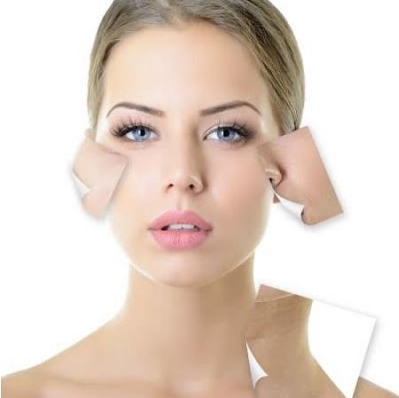 acne-tratamientos-para-el-acne-prensa-dermosalud-colombia