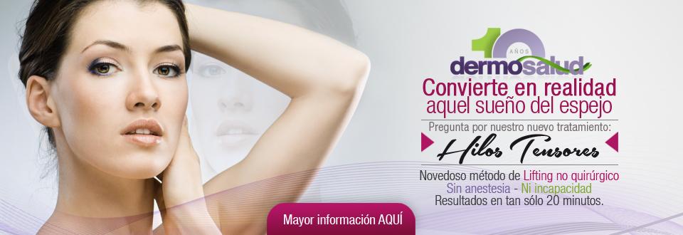 tratamientos-para-el-acne-dermosalud-colombia-hilos-tensados