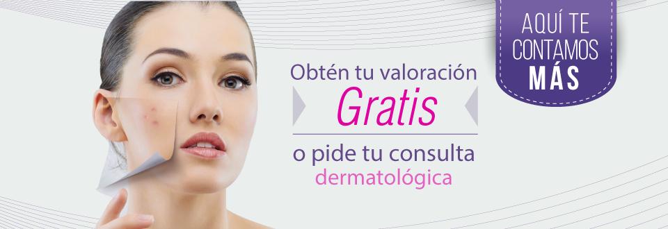 tratamientos-para-el-acne-valoracion-gratis-dermosalud-colombia