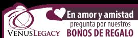 tratamientos-para-afirmar-la-piel-dermosalud-colombia-venus