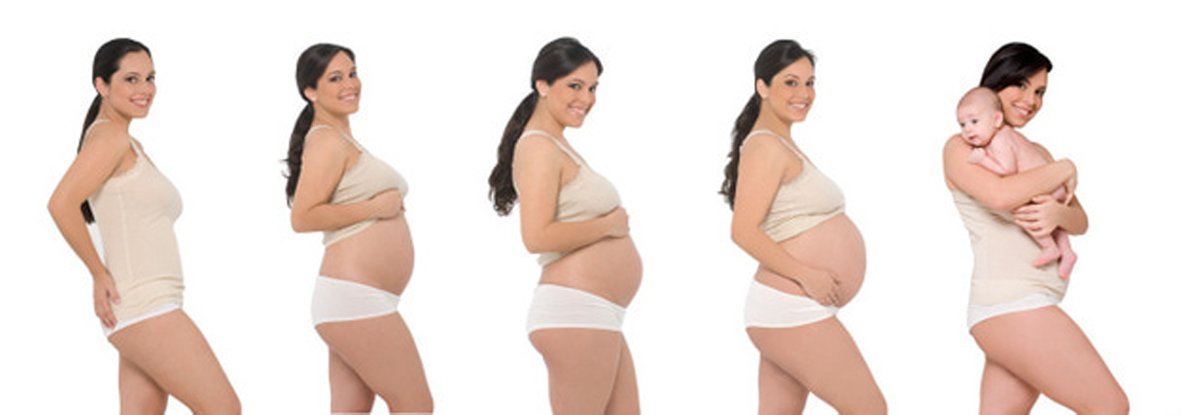 tratamientos-para-estrias-mujeres-embarazadas-piel-bebes-dermosalud-colombia-mama