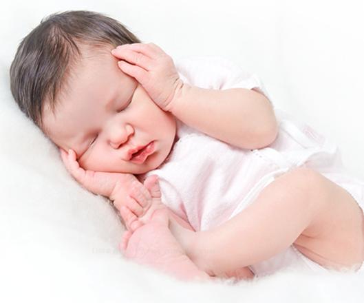 tratamientos-para-estrias-mujeres-embarazadas-piel-bebes-dermosalud-dermosalud-colombia