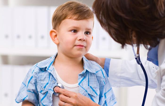 tratamientos-para-la-dermatitis-atopica-513482