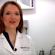tratamientos-para-las-manchas-en-la-piel-dermosalud-colombia