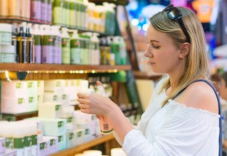 tratamientos-dermatologicos-para-el-cuidado-de-la-piel-dermosalud-colombia-productos-economicos