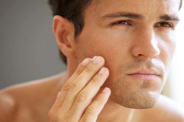 tratamientos-negativos-para-la-piel-dermosalud-colombia-tratamientos-para-el-cuidado-de-la-piel