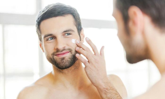 tratamientos-para-el-cuidado-de-la-piel-en-hombres-dermosalud-colombia
