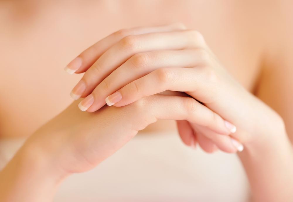 tratamientos-para-el-cuidado-de-las-manos-dermosalud-colombia