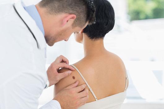 tratamientos-para-elcuidado.-de-lapiel-cancer-dermosalud-colombia