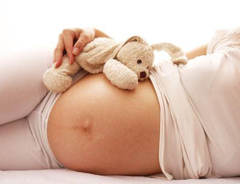 tratamientos-para-las-manchas-en-el-embarazo-dermosalud-colombia-tratamientos-para-el-cuidado-de-la-piel