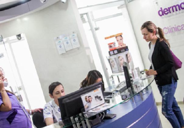 tratamientos-dermatologicos-para-elcuidado-de-la-piel-tratamientos-reafirmantes-venus-legaci