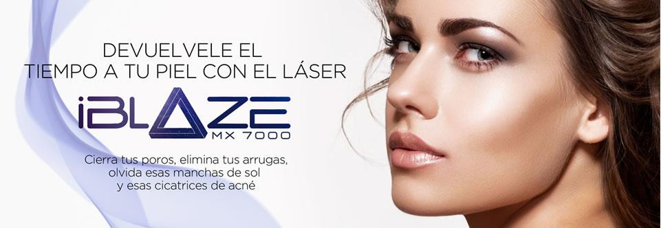 title1-iblaze-laser-fraccionado-dermosalud