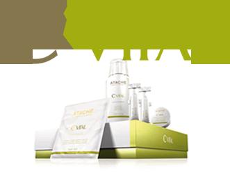 tratamiento-c-vital