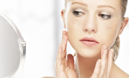 tratamiento-anti-manchas-dermosalud