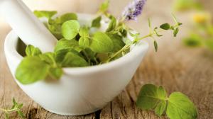 Como-adelgazar-con-medicina-alternativa
