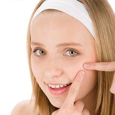 Limpieza Dermatológica