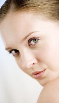 acne-tratamientos.para.el.ane-dermosalud-colombia-lo-que-no-sabes