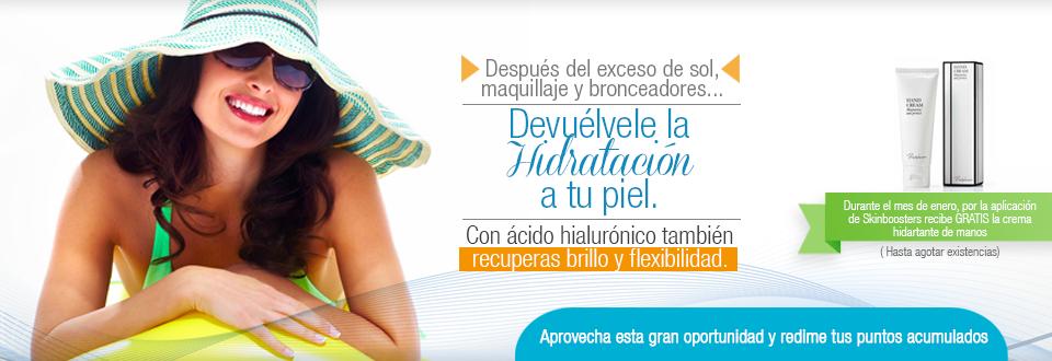 tratamientos-para-el-acne-hidratacion-para-la-piel-dermosalud-colombia