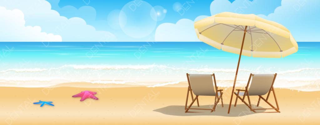La exposición al sol: Pros y Contras - Dermosalud