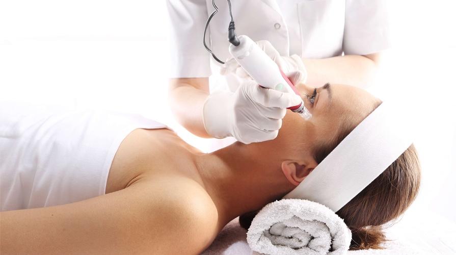 tratamientos correctivos dermosalud