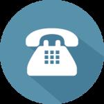phone_14402