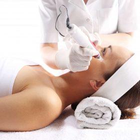 tratamientos dermatologicos