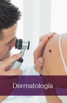 Problemas dermatologicos