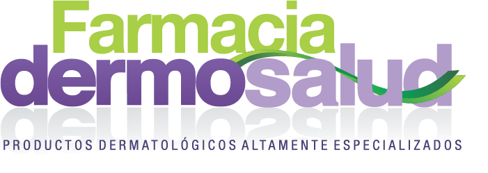 farmaciadermosalud